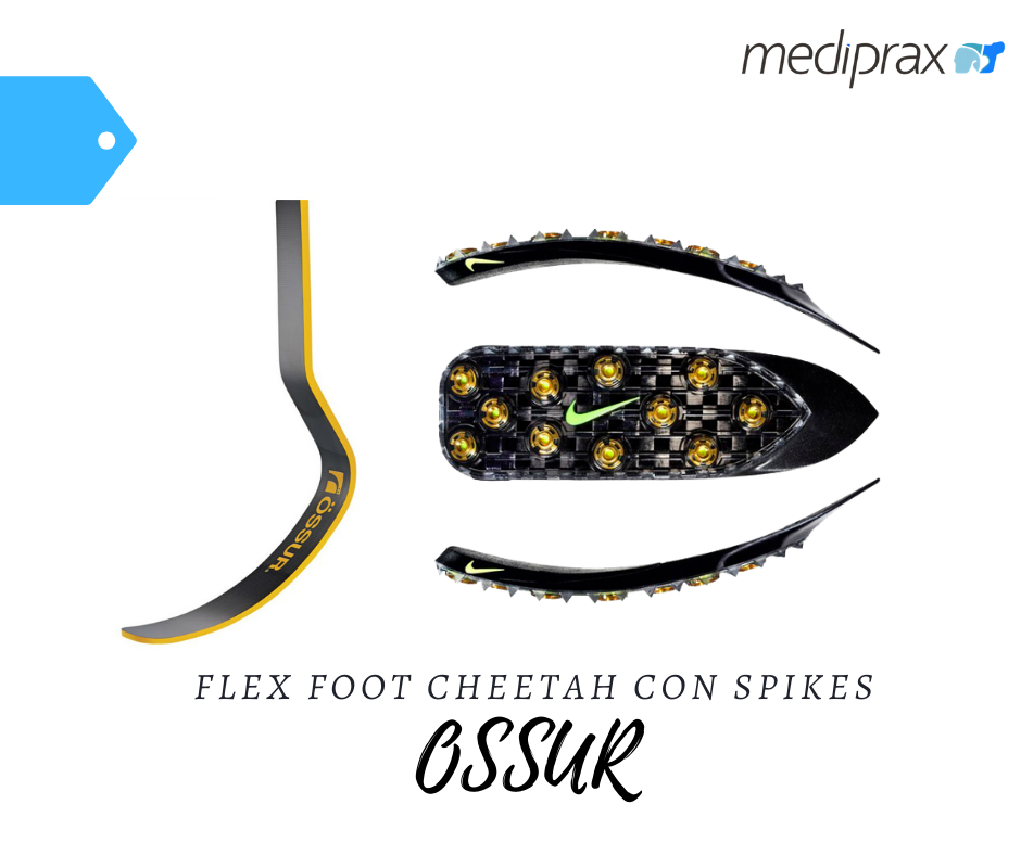 flex-foot-cheetah-spikes-ossur