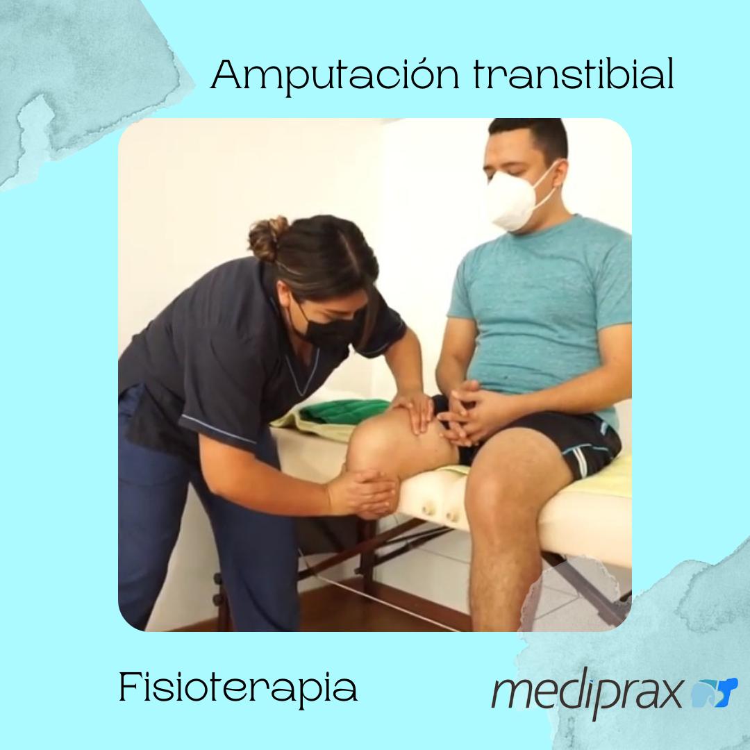 Fisioterapia-para-el-paciente-amputado-transtibial