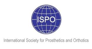 sociedad-internacional-de-ortesis-y-prótesis