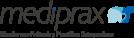 Logo-Mediprax
