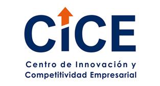 logo-CICE