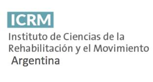 logo-ICRM