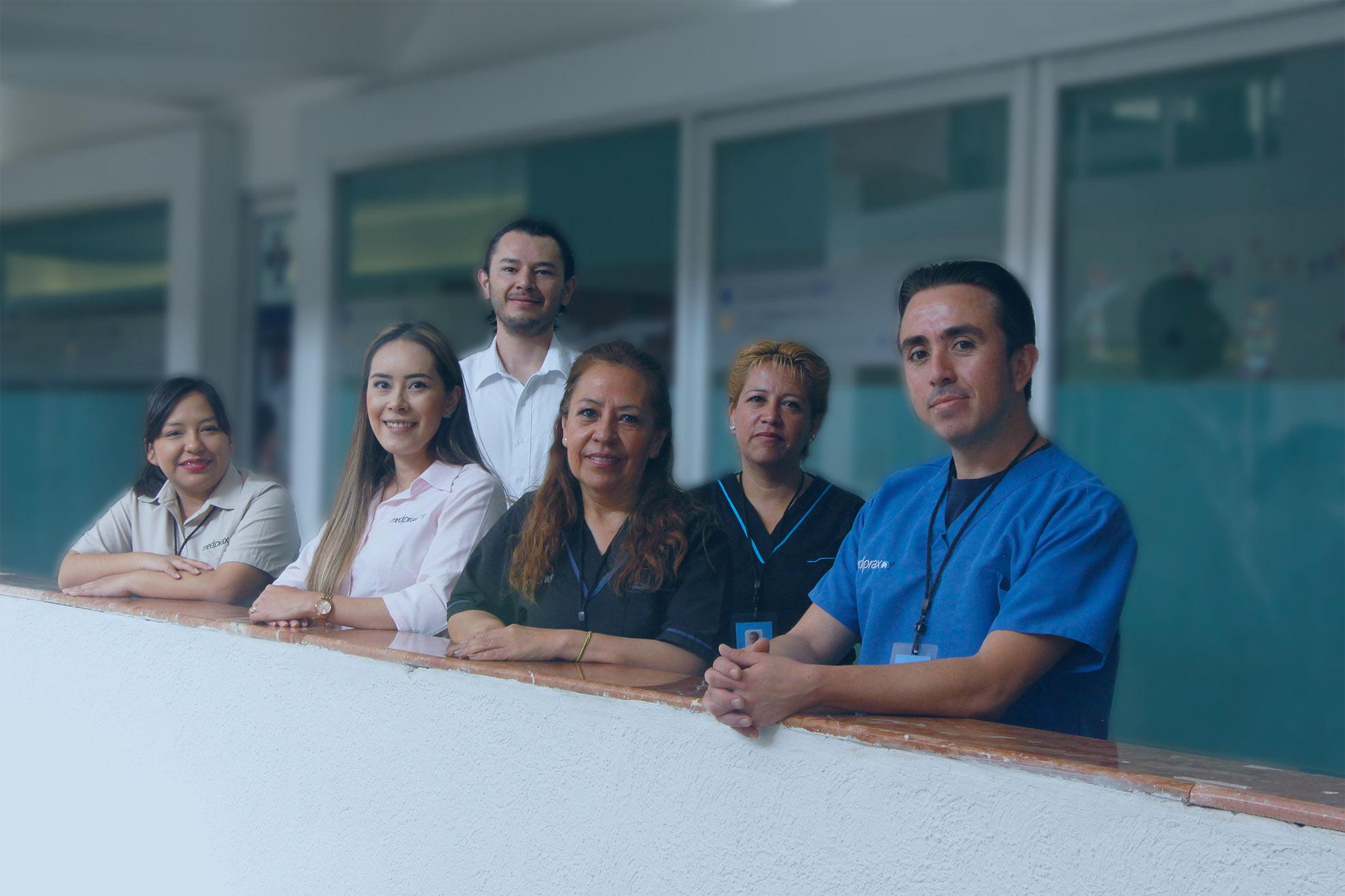 slide-Aliado-comercial-plantilla-Ortopédica-Mediprax