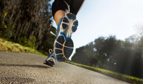 ¿Estas iniciando en el mundo del running?