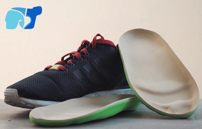 calzado-y-plantilla-ortopedica