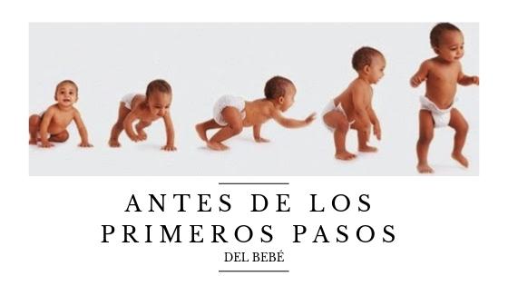 PREPARACIÓN-PARA-LOS-PRIMEROS-PASOS