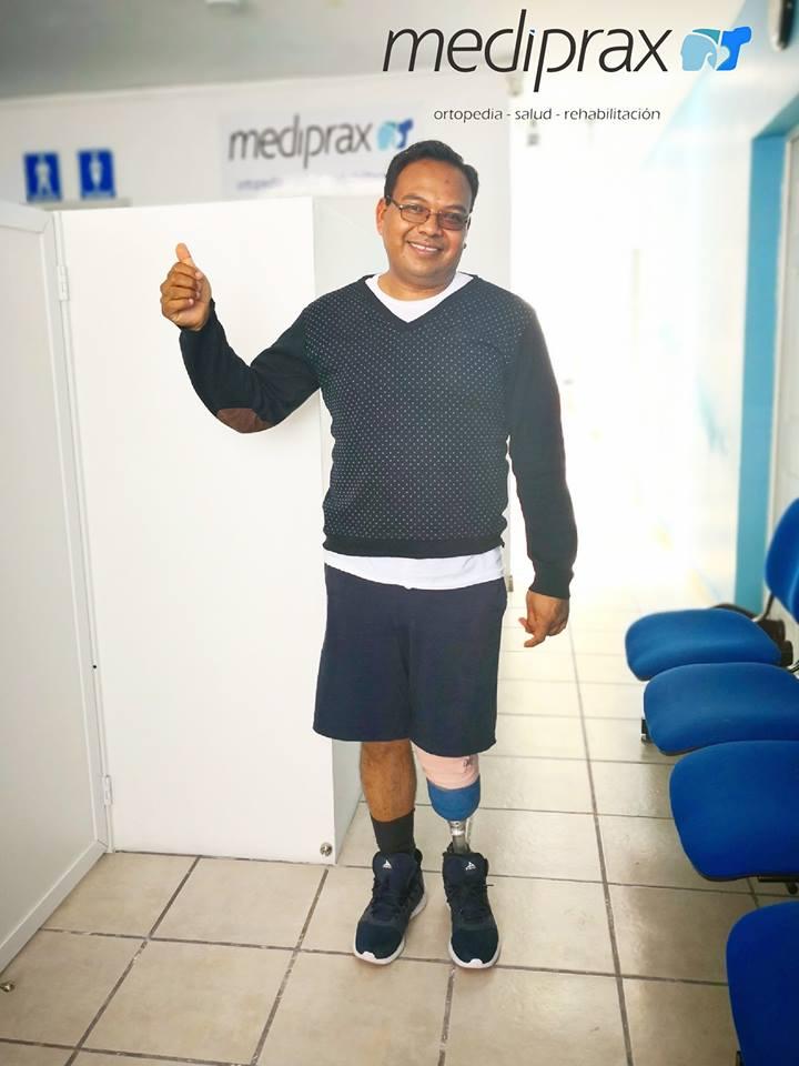 prótesis-abajo-de-rodilla-inicial