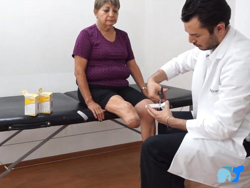 Samuel-medina-protesista