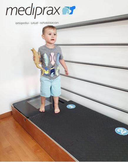 evaluación-del pie