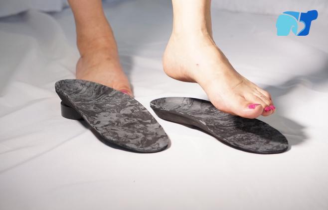pies-y-plantillas-ortopedicas