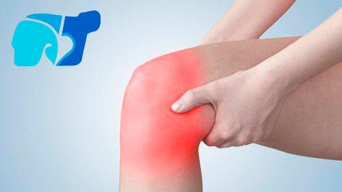 dolor-de-rodilla