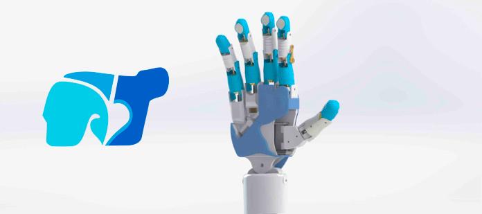 protesis-mecanica