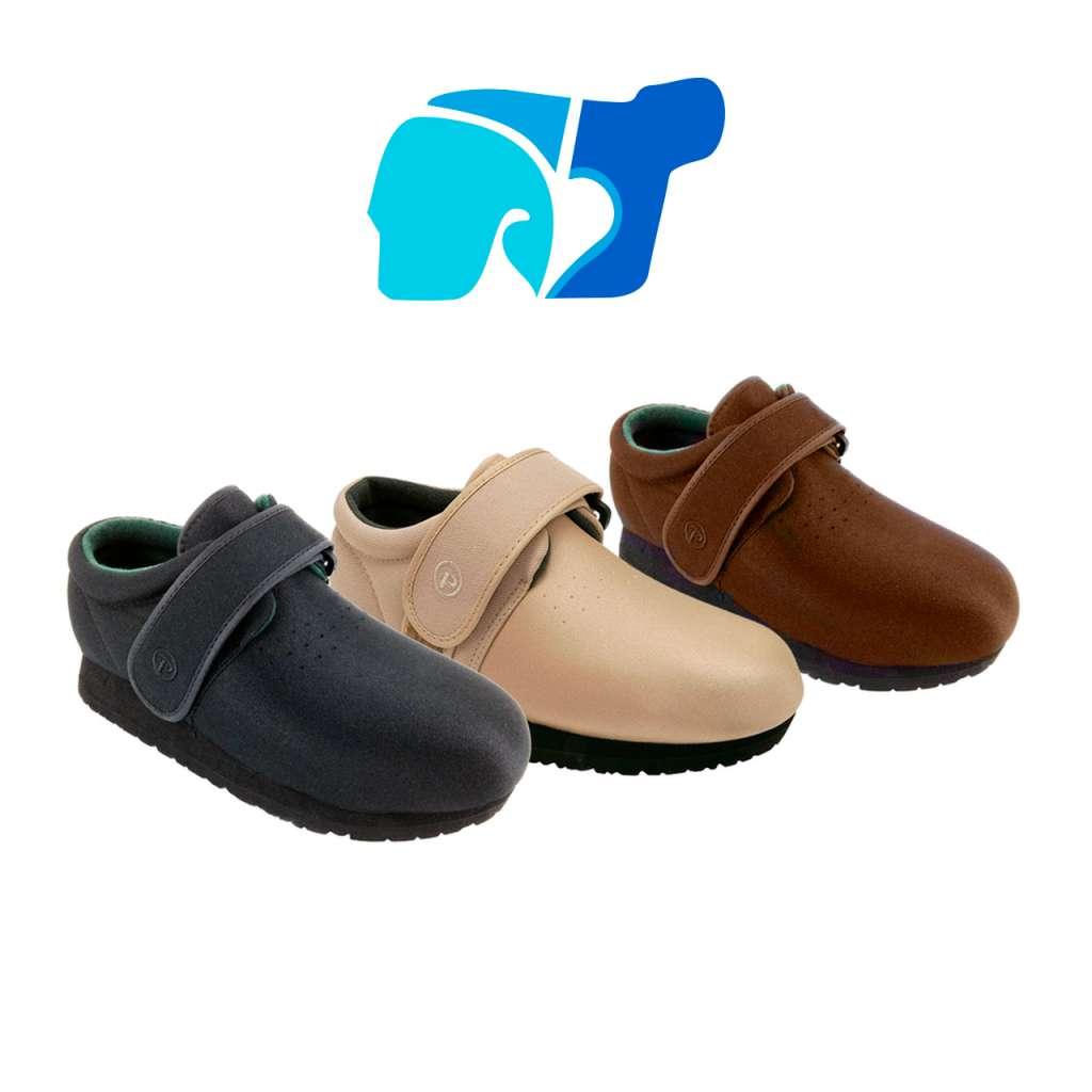 zapatos-para-diabeticos