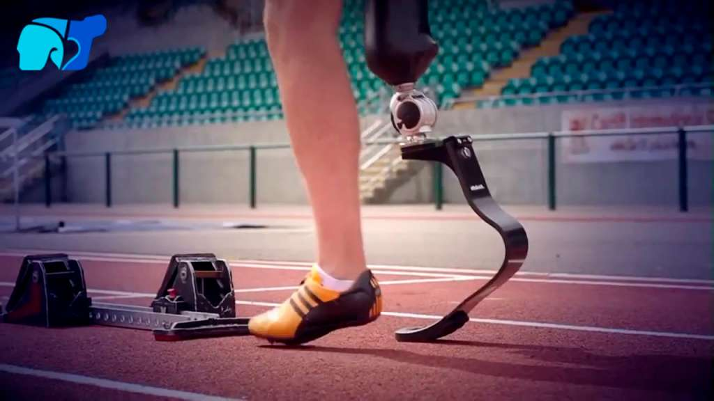 protesis-correr
