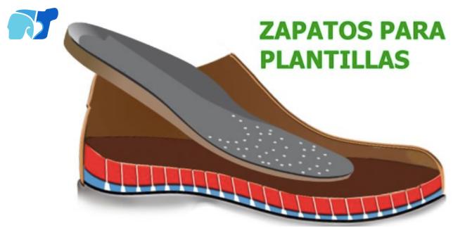plantillas-para-zapatos-ortopédicos