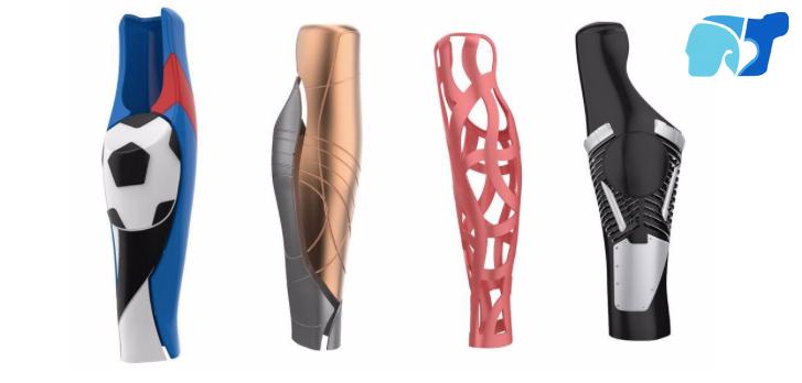 protesis-3d