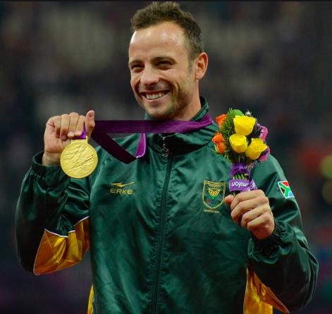 medalla-de-oro-para-amputado