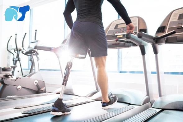 ejercicio-con-protesis