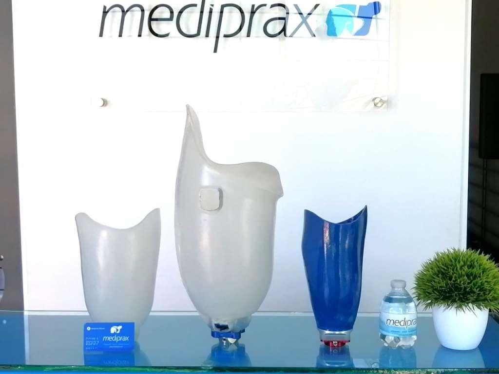 socket-prótesis-mediprax