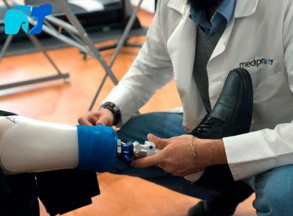 alineación-prótesis-mediprax