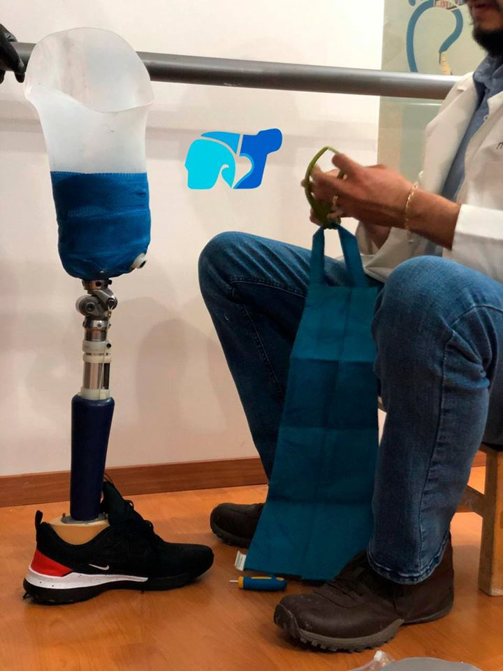 prótesis-mediprax-arriba-rodilla