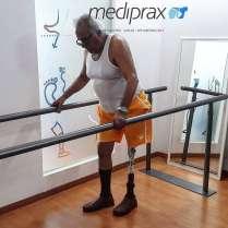Paciente-Ignacio-Lozano- rodilla-protésica-3R15-Ottobock