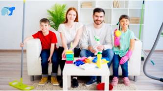 beneficios-de-la-limpieza-del-hogar