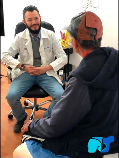 interrogatorio-para-conocer-al-paciente