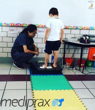 evaluación-postural-en-niños
