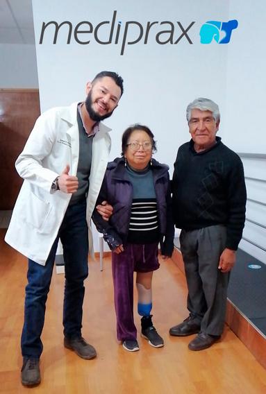 pacientes-de-la-clínica-de-prótesis-puebla-mediprax