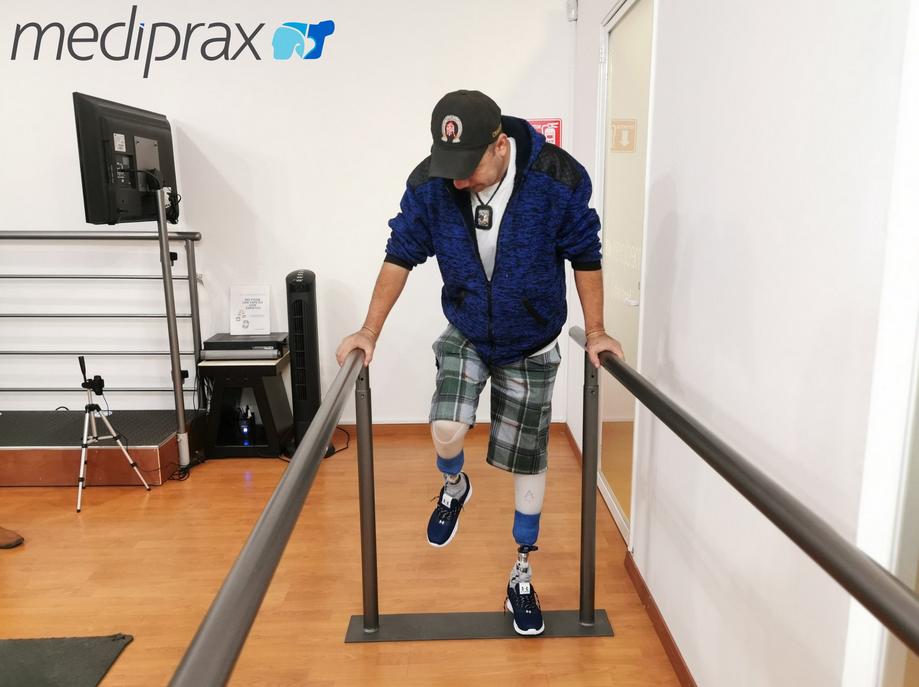 usuario-de-prótesis-para-pierna