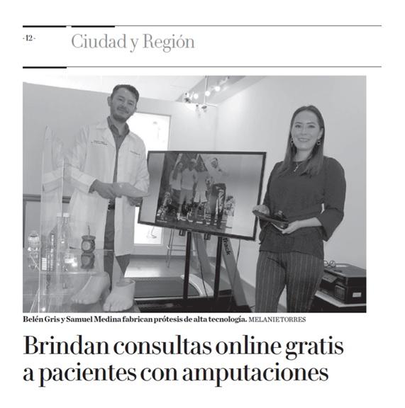 Brindan-consultas-online-gratis-a-pacientes-con-amputaciones