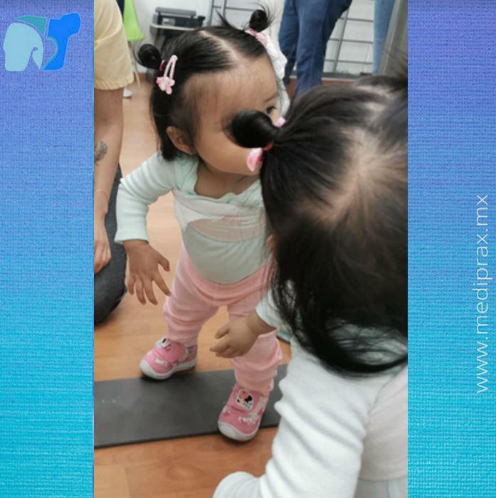 el-esquema-corporal-en-recuperado-con-la-prótesis