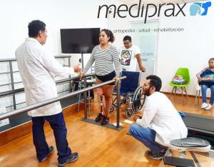 especialistas-en-prótesis-pierna-en-mexico
