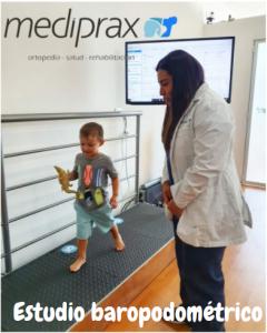 estudio-de-las-presiones-plantares-en-niños