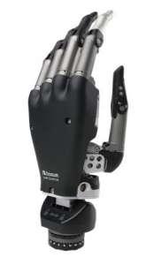 prótesis-de-mano-impresión-3d
