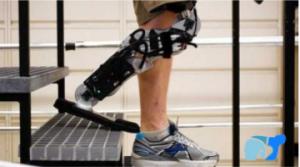 protesis-pierna-de-alata-gama
