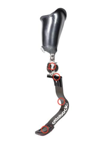 Prótesis-con-componentes-especializados-para-la-carrera