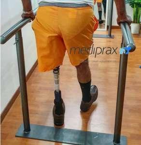 Paciente-Ignacio-Lozano-usuario-prótesis-con-rodilla-3R15