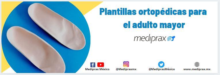 Plantillas-ortopédicas-para-el-adulto-mayor
