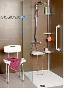 adaptaciones- para-lograr-mantenerse-de-pie-durante-e-baño