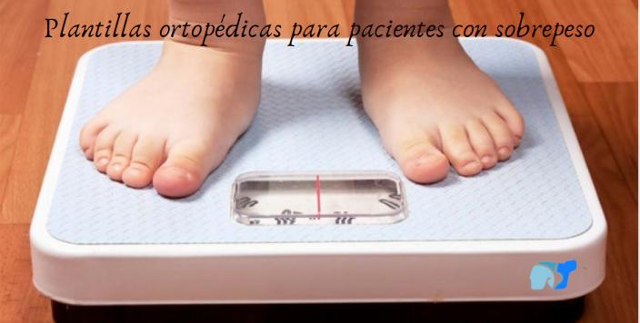 caracteristicas-de-las-plantillas-ortopedicas-para-pacientes-con-sobrepeso