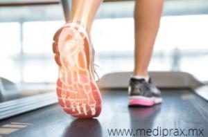 causas-de-dolor-en-los-pies-de-corredores