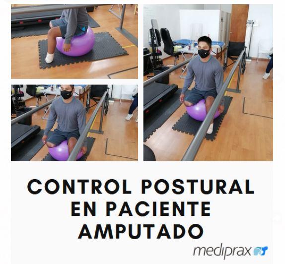 control-potural-en-pacientes-amputado-bilateral