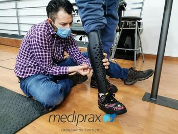 funda-cosmetica-para-protesis-trasnfemoral-cover-mateJPG