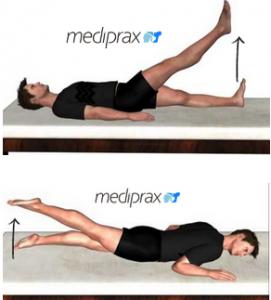 movilizaciones-flexion-y-extension