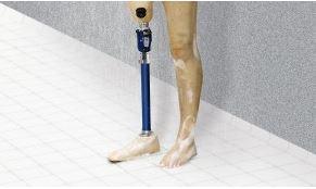 protesis-pierna-para-bañarse