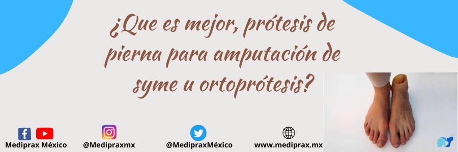 syme-ortoprotesis