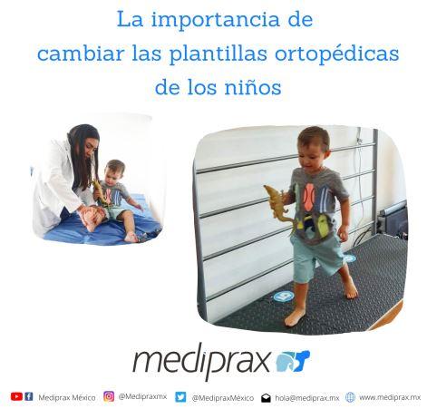 la-importancia-de-cambiar-las-plantillas-ortopedicas-de-los-niños