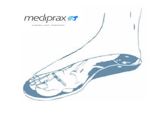 plantillas-ortopedicas-a-la-medida-mediprax